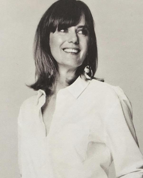 Luanne Slingerland