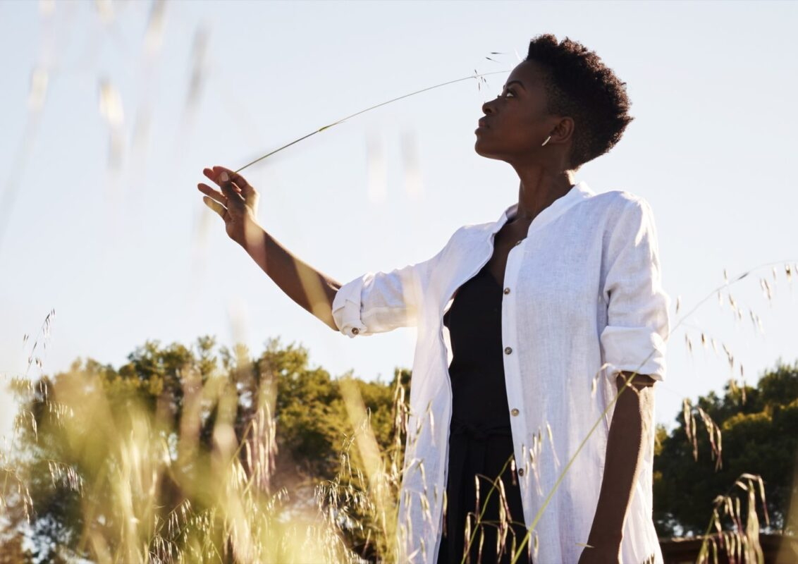 Looking for local, sustainable brands? Find them at The Ethical Market in Joburg