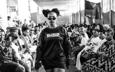 Pending: Khayelitsha Fashion Week celebrates African fashion heritage