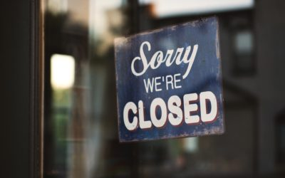 Tips For Virus-Proofing Your Small Business
