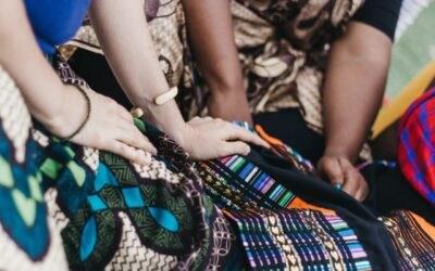 Study: What socio-environmentally friendly fashion needs in South Africa