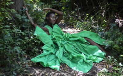 Sony World Photography Award 2021 Student Finalist features Lara Klawikowski