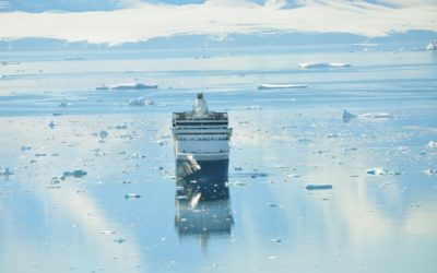 Long read: How shipping pollutes the planet, dodges regulations and gets away with it