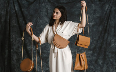 6 Bag brands creating quality items that last