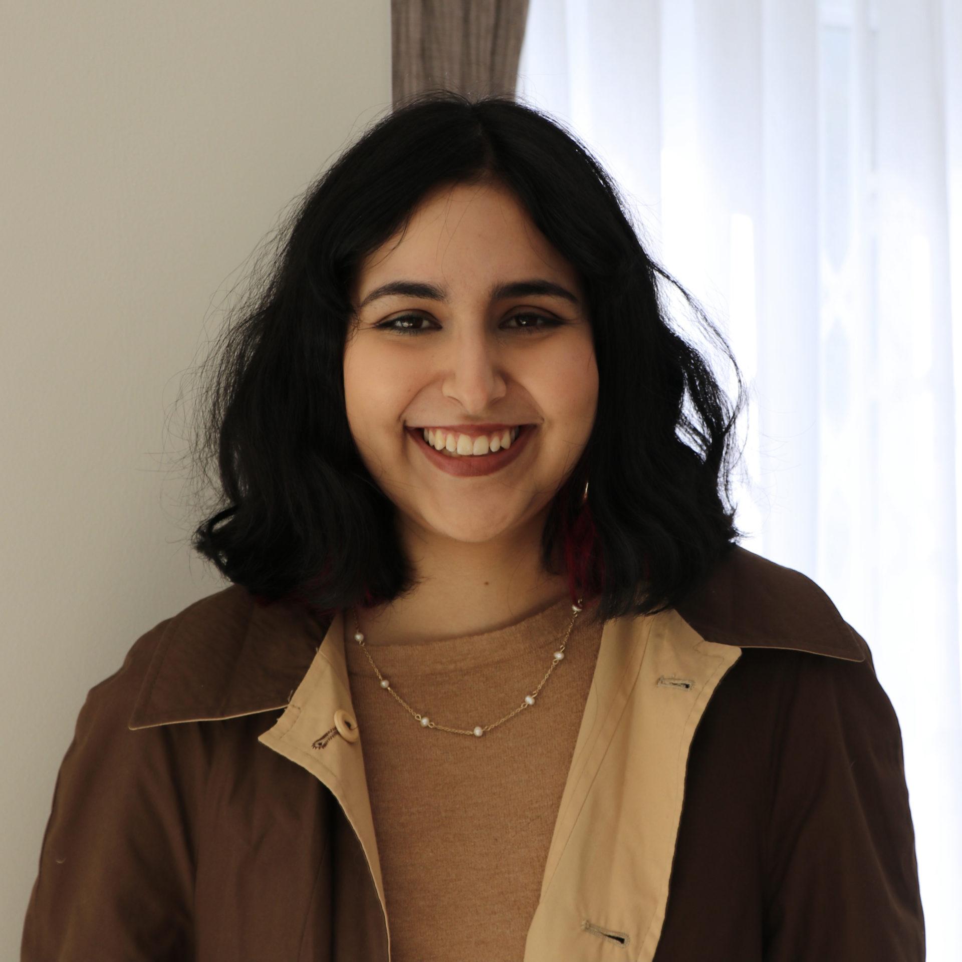Nabeela Karm