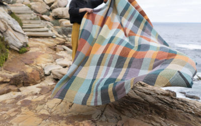 Why Mungo mill remains a leader of sustainable practices in South Africa