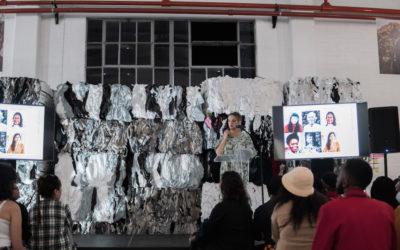 Judges revealed for the Twyg Sustainable Fashion Awards 2021