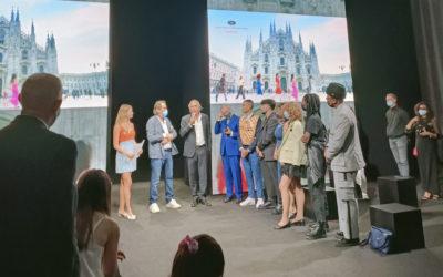 SA Fashion Week and Italian Embassy create Fashion Bridges to develop the global fashion community